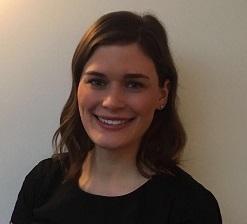 Madeline Jackman - Intelligent Insurer Rising Star 2017