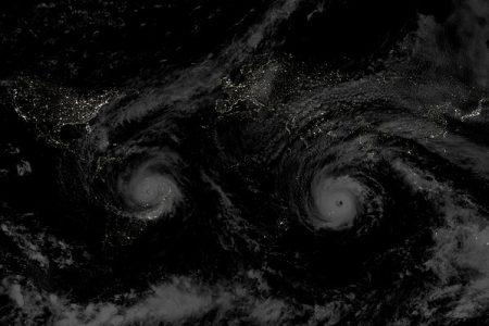 Hurricanes Wwp Web